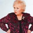 Doris Roberts, morta attrice di Tutti amano Raymond2
