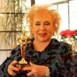 Doris Roberts, morta attrice di Tutti amano Raymond5