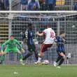 """Spalletti a Totti: """"Giochi a carte fino alle 2 di notte..."""" 04"""