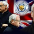Leicester indagato da FA per violazione Fair Play?