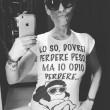"""VIDEO Eleonora Busacca, blogger ex obesa: """"Così persi 84 kg""""03"""