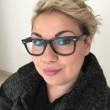 """VIDEO Eleonora Busacca, blogger ex obesa: """"Così persi 84 kg""""01"""