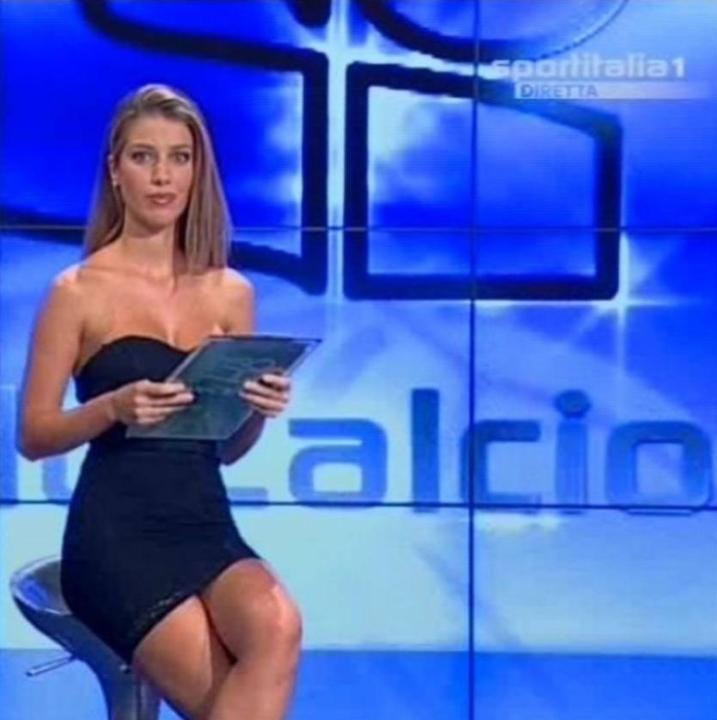 eleonora-boi-7