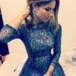 eleonora-pedron-instagram (6)