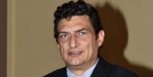 Emiliano Liuzzi, morto giornalista del Fatto Quotidiano