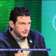 Emiliano Liuzzi, morto giornalista del Fatto Quotidiano3