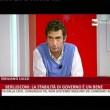 Emiliano Liuzzi, morto giornalista del Fatto Quotidiano5