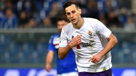 Empoli-Fiorentina streaming diretta Serie A_8