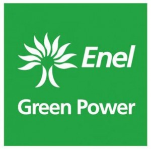 Enel Green Power, parco eolico Los Buenos Aires in Cile