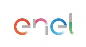 Enel maggiore utility integrata d'Europa con scissione Egp
