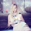 """Victoria's Secret, Erin Heatherton: """"Ecco cosa mi chiesero4"""