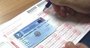 Salerno, Asl in tilt: rinnovare esenzioni ticket impossibile