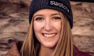 Snowboard, Estelle Balet morta travolta da una valanga