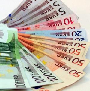 Redditi: tutti a 1.600 (lordi) al mese. Italia improbabile