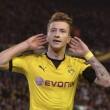Liverpool-Borussia Dortmund europa league_3