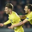 Liverpool-Borussia Dortmund europa league_5