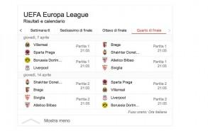 Guarda la versione ingrandita di Braga-Shakhtar, streaming – diretta tv: dove vedere Europa