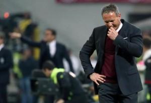 Milan, Cristian Brocchi nuovo allenatore: via Mihajlovic