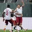 """Spalletti a Totti: """"Giochi a carte fino alle 2 di notte..."""" 06"""
