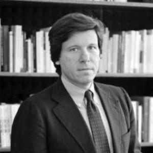 Fabrizio Forquet, morto a 48 anni giornalista Sole 24 Ore