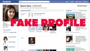 Facebook, dal Garante stop ai fake e obbligo a fornire dati