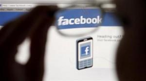 Facebook Messenger, cartella segreta per messaggi da...