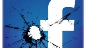 Facebook e social fonti del Fisco: le userà nelle verifiche