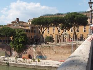 Ospedale Fatebenefratelli è salvo: ok a piano di risanamento