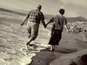 Amore e fedeltà