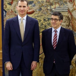 Spagna, fallito ultimo tentativo: nuove elezioni 26 giugno