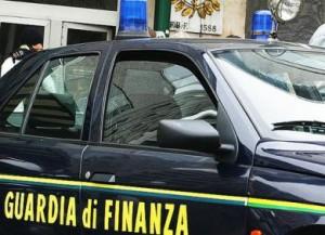 Terremoto Emilia, finte vittime intascano aiuti: 9 arresti
