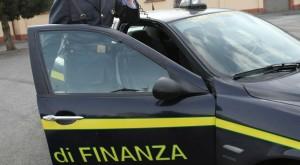 Roma, colonnello Guardia di Finanza si uccide in caserma