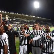 Fiorentina-Juventus 1-2: foto-pagelle-highlights. Morata gol_1