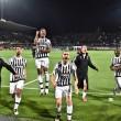 Fiorentina-Juventus 1-2: foto-pagelle-highlights. Morata gol_2