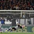 Fiorentina-Juventus 1-2: foto-pagelle-highlights. Morata gol_6