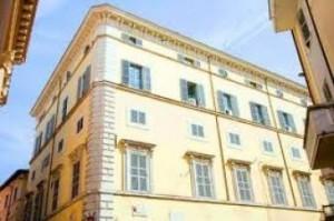 Nemetria, Etica ed Economia: 6 maggio Foligno Palazzo Orfini