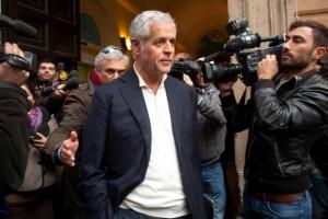 Roberto Formigoni, processo Maugeri: pm chiedono 9 anni