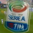 Frosinone-Inter streaming highlights pagelle Serie A_2