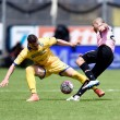 Frosinone-Palermo 0-2 foto pagelle highlights_3