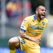 Frosinone-Palermo 0-2 foto pagelle highlights_4