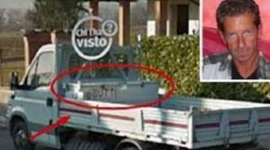Guarda la versione ingrandita di Massimo Giuseppe Bossetti perde: niente nuova perizia dna
