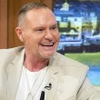 "Paul Gascoigne: ""Sono morto e poi resuscitato dopo..."""