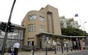 Genova, gang ruba ai bimbi ricoverati all'ospedale Gaslini