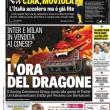 gazzetta_dello_sport12