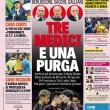 gazzetta_dello_sport4