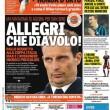 gazzetta_dello_sport6