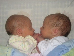 Bonus bebè anche per i gemelli, assicura Tito Boeri (Inps)