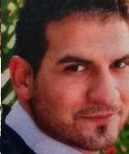 Gennaro Giordano, militare morto per uranio: è vittima 331