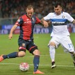 Genoa-Inter video gol_2