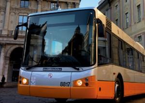 Sciopero trasporti pubblici a Genova: gli orari